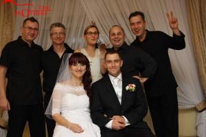 sg1Zespol_muzyczny_zielona_gora_wesele_orkiestra_the_brothers_lubuskie47