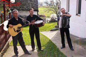 Zespol_muzyczny_zielona_gora_wesele_orkiestra_the_brothers_lubuskie31